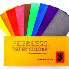 Peerless Complete Edition
