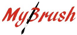 MyBrush